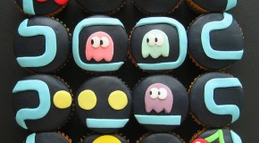 Geeks And Cupcakes Mesh Well…