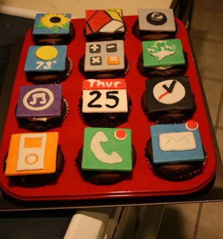iphonecupcakes2