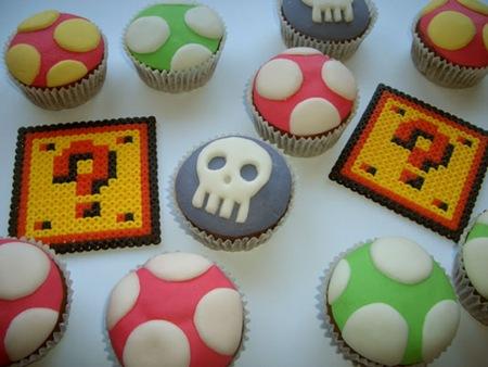 mariocupcakes2