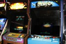 Retro-arcades and Hipster Culture