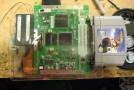 Electus64: Portable N64 Mod