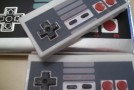 Video Game Soap – (NES Pad)
