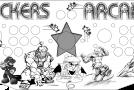 My Arcade: Sneak Peak