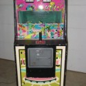 1970-Midway-Invaders-From-Outer-Space-Arcade-Game-Very-Rare