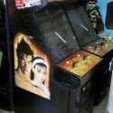 Tekken-Tag-Tournament-arcade-game